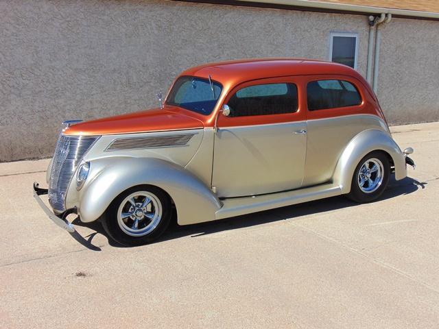 1937fordslantback for 1937 ford 2 door slant back