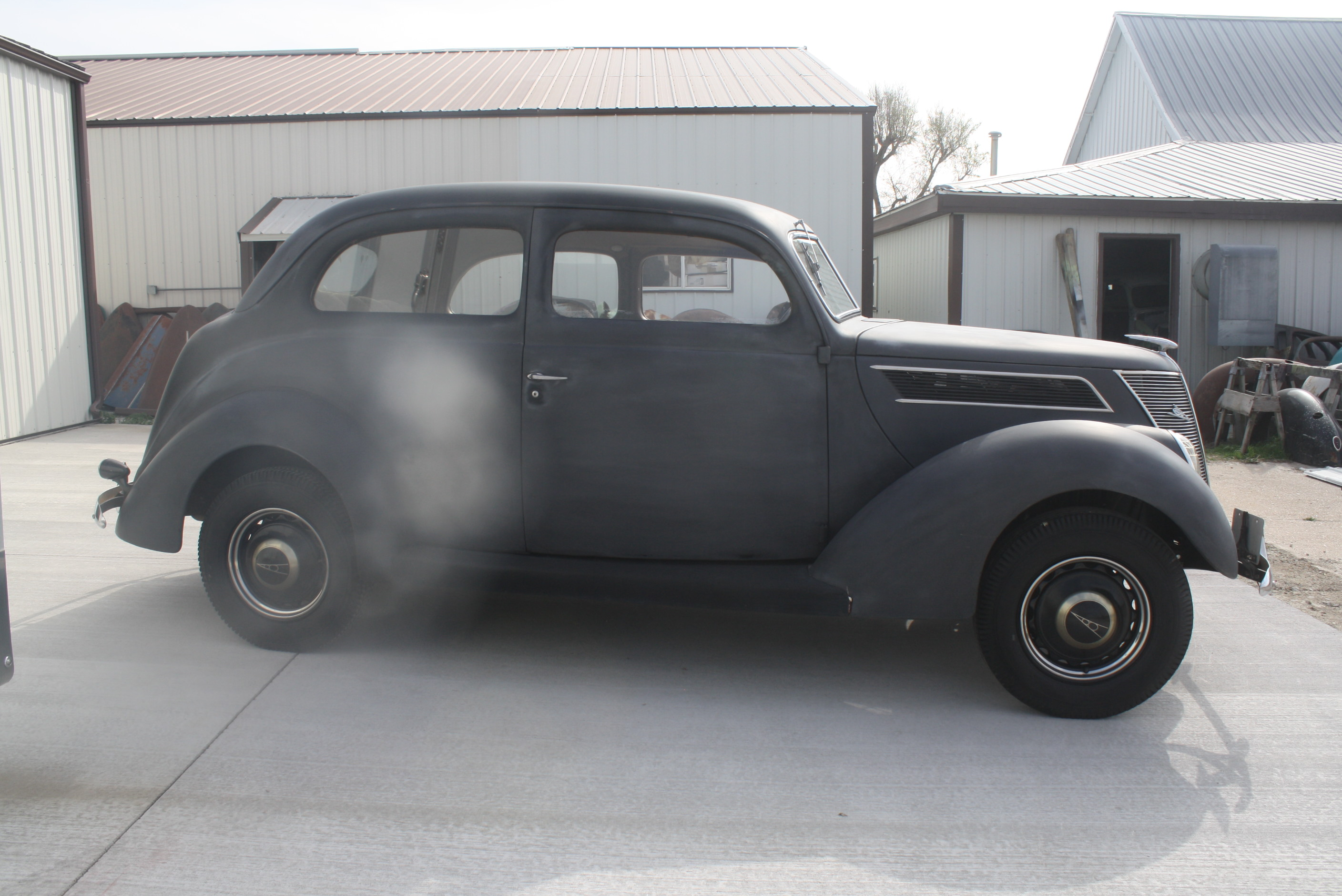 1937touringsedanproject for 1937 ford 2 door sedan