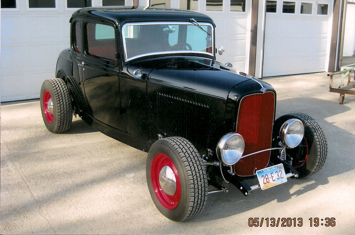 32ford5window for 32 ford 5 window coupe